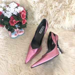 Steve Madden Liquid Heels Shoes | Size: 9